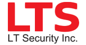 LT Security Inc