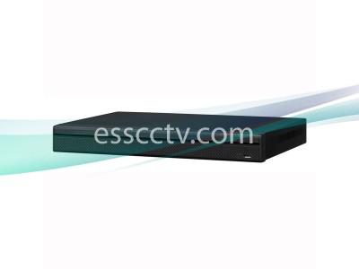 2 USB2.0 SavvyTech HVR502A-08 8CH Tribrid 720P//1080P HD-CVI 1U DVR 2 SATA