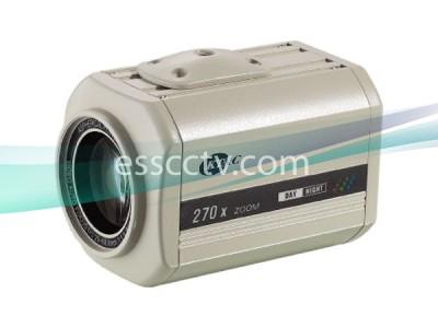ESS CCTV - Security Cameras and Video Surveillance Super