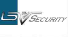 BV Security