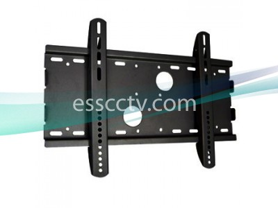 Small Size Plasma/LCD TV Monitor Mount, 24~37 inch Screen Size, VESA standard