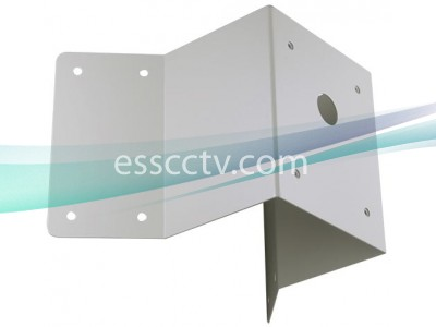ESS CCTV - Security Cameras and Video Surveillance Super Store ...