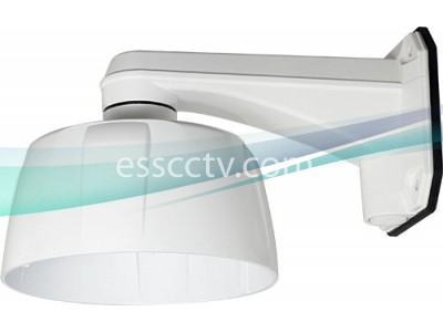 Eyemax PTZ Wall Mount