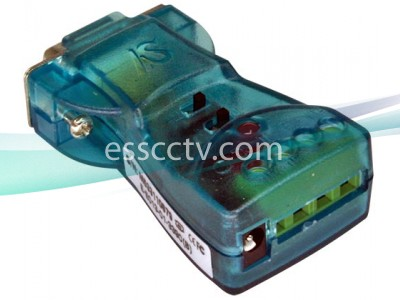 High Quality RS 485 to RS 232 Converter
