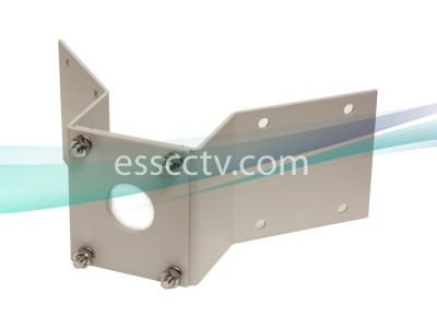 KT&C KA-HDSPDCO Corner Mount Adapter for KPT-SPDN120HD