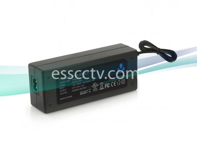 Veracity VPSU-57V-1500 Optional 57V Power Supply, 1.5A