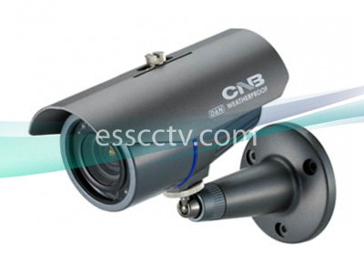 CNB WCM-20VF Night Vision IR Camera, MONALISA 600 TVL, 3.8~9.5mm Lens, 18 LEDs